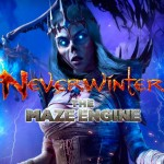 neverwinter_TheMazeEngine_gameli-3f