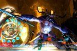 Скриншоты к игре Neverwinter: D&D