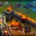 Войны Престолов — Гайды, секреты прохождения
