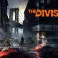 Скриншоты к игре The Division
