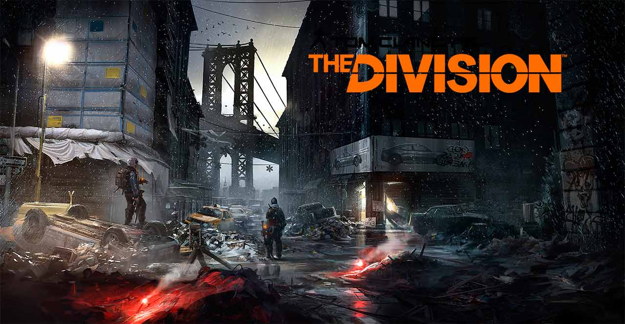 the_division2-gameli-1fs
