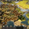 Total War: Kingdoms вышел в релиз