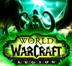 wow_legion_gameli2016-1f