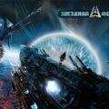 Звездная Федерация — космическая стратегия