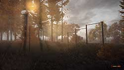 Скриншоты к игре Next Day