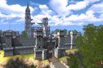 Скриншоты к игре R2 Online