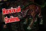 Revival Online