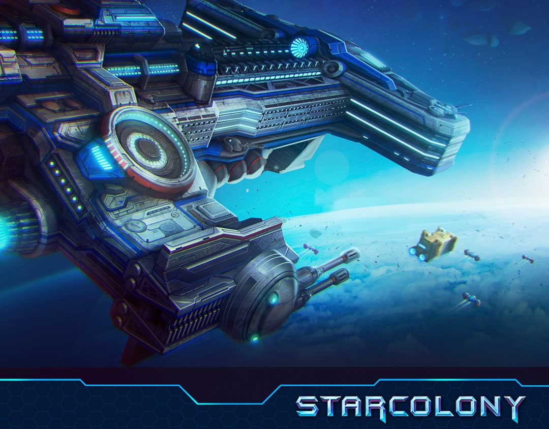 StarColony_gameli-2f