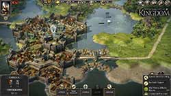 скриншоты Total War Battles: KINGDOM