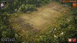 скриншоты Total War Battles: KINGDOM