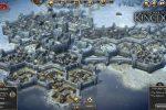 Скриншоты к игре Total War Battles