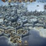 Скриншоты к игре Total War Battles: KINGDOM