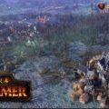 Анонсирована кампания вампиров в Total War: Warhammer