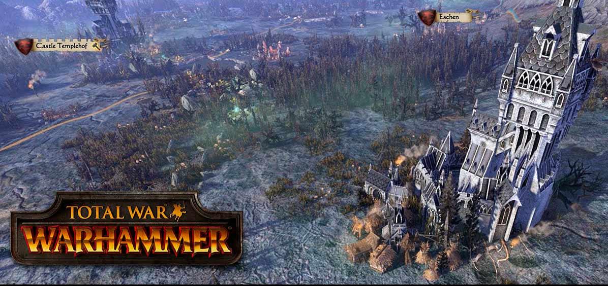 Total_War_Warhammer2_gameli-2f