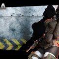 Alliance of Valiant Arms: Обзор игры