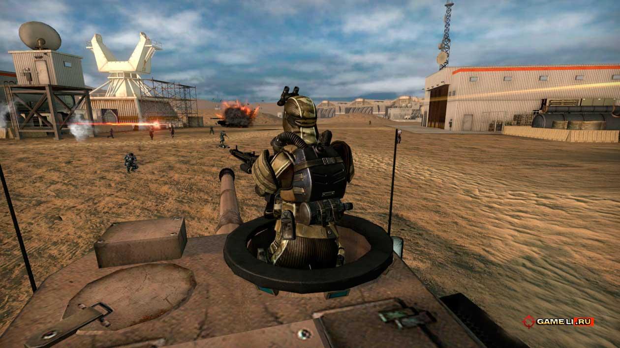 Скачать онлайн игру a.v.a pathfinder настольная ролевая игра локации