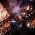 Системные требования игры Battlefleet Gothic