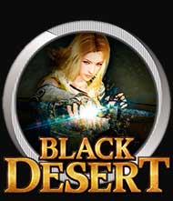 Обзор игры Black Desert