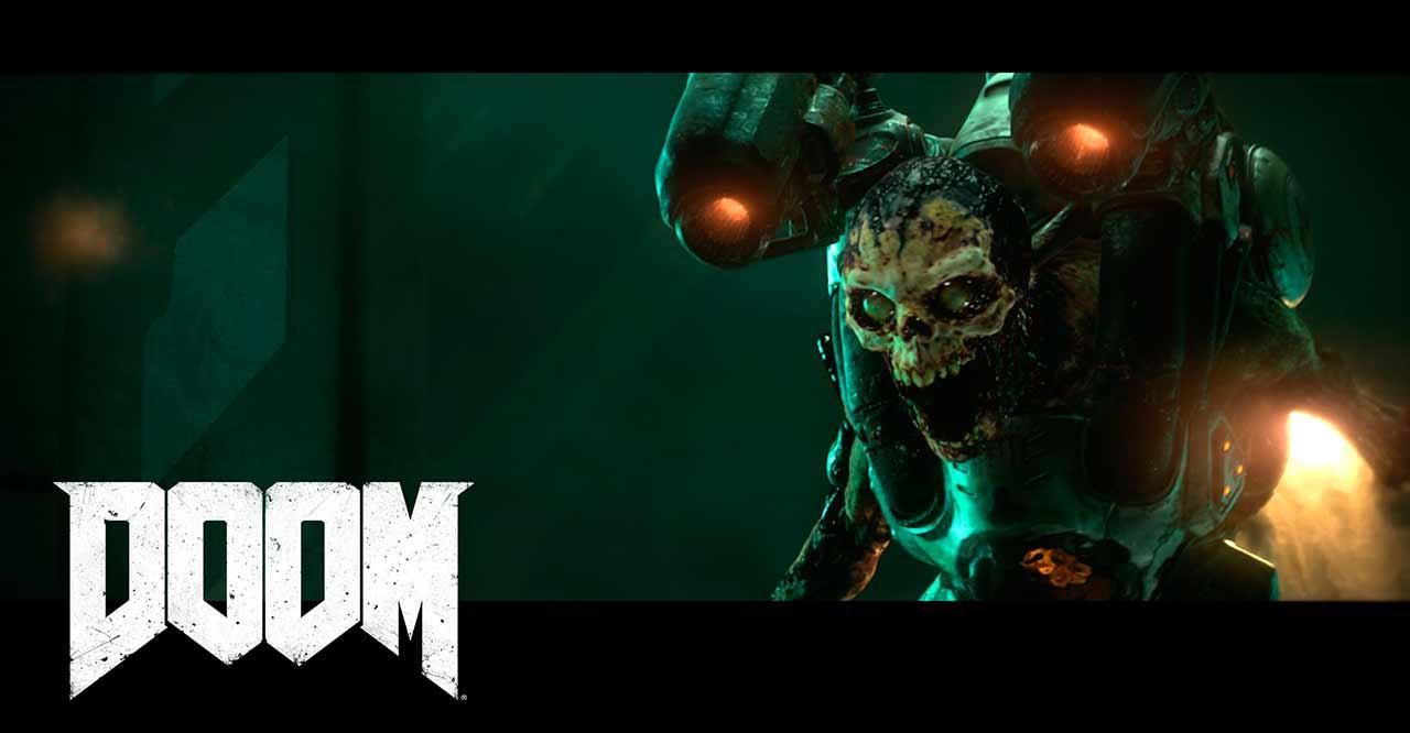 doom5_gameli-2f