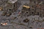 Скриншоты к игре Край мира