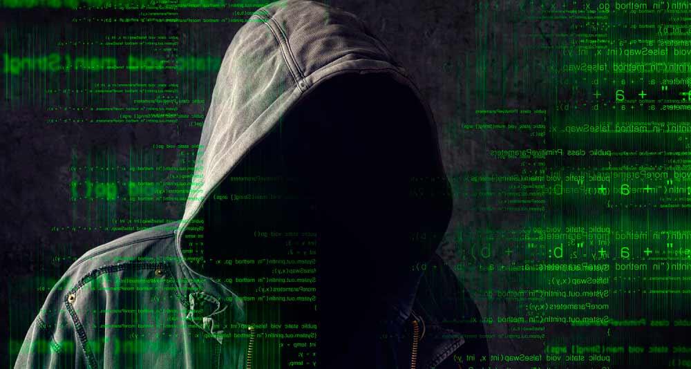 sh_hacker-gameli-1f