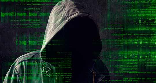 Хакер-подросток взломал Steam