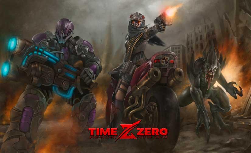 timezero-gameli-2f