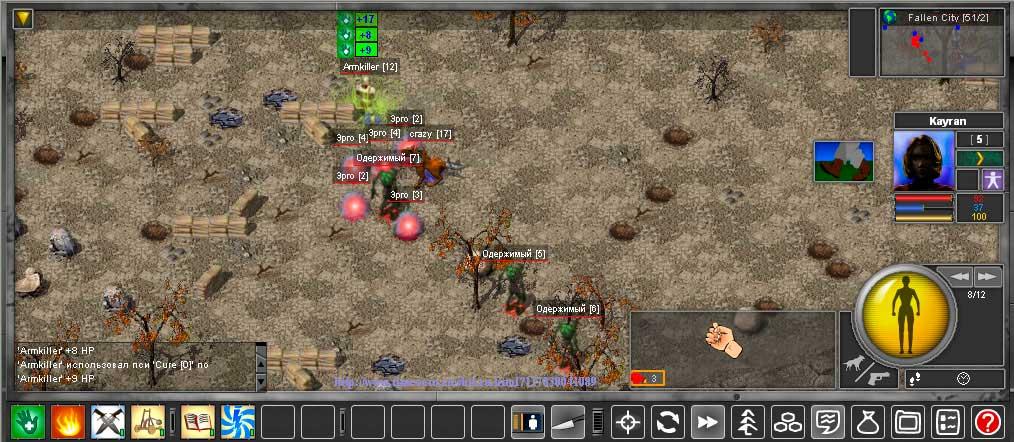 Онлайн игра timezero бесплатная многопользовательская ролевая online игра ролевая игра тренинга публичное выступление