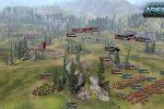 Скриншоты к игре Total War: Arena