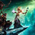 World of Warcraft – хочет создать TV канал посвященный игре