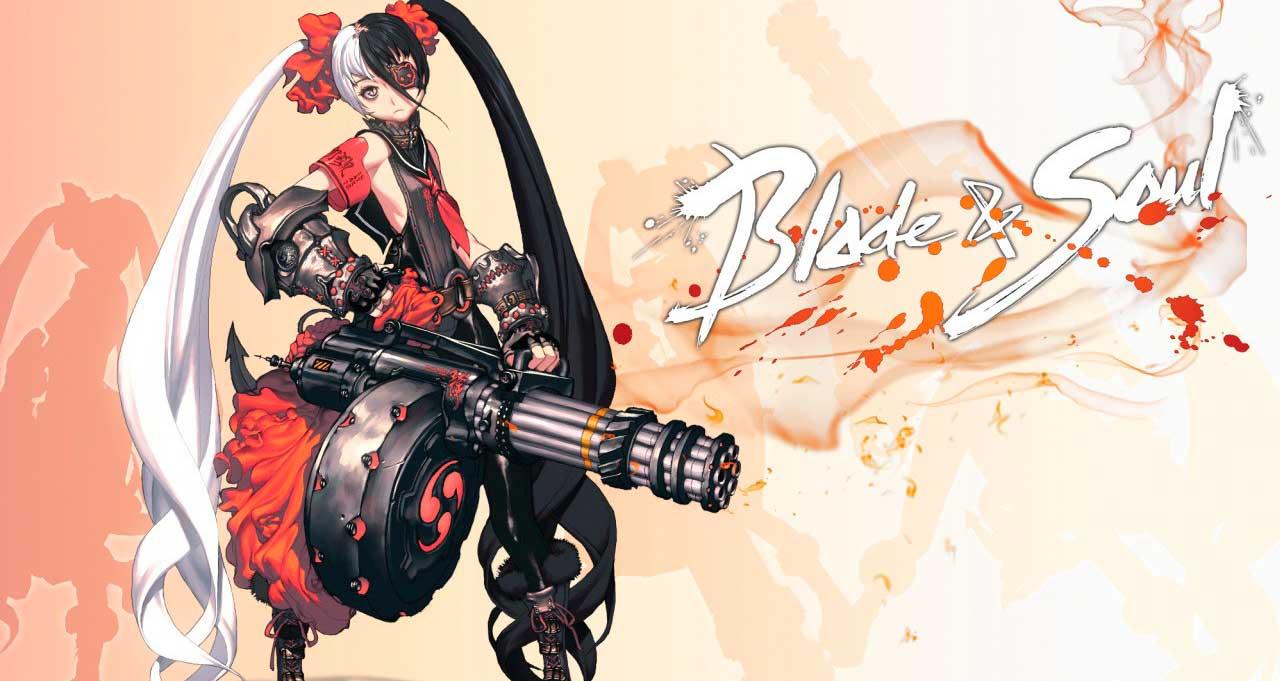 BladeSoul_new1_gameli-1f