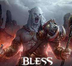 BlessOnline_gameli-1f