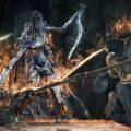 Вышел трейлер, приуроченный релизу Dark Souls 3
