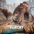 Официальный видео трейлер Far Cry Primal