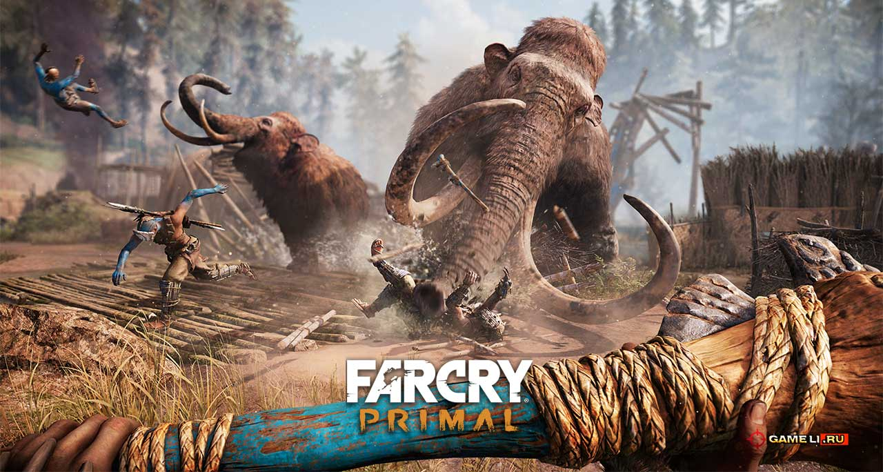 FarCryPrimal_gameli-3f