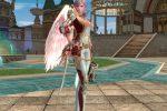 Скриншоты к игре Lineage 2