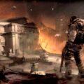Скриншоты к игре Doom — 2016