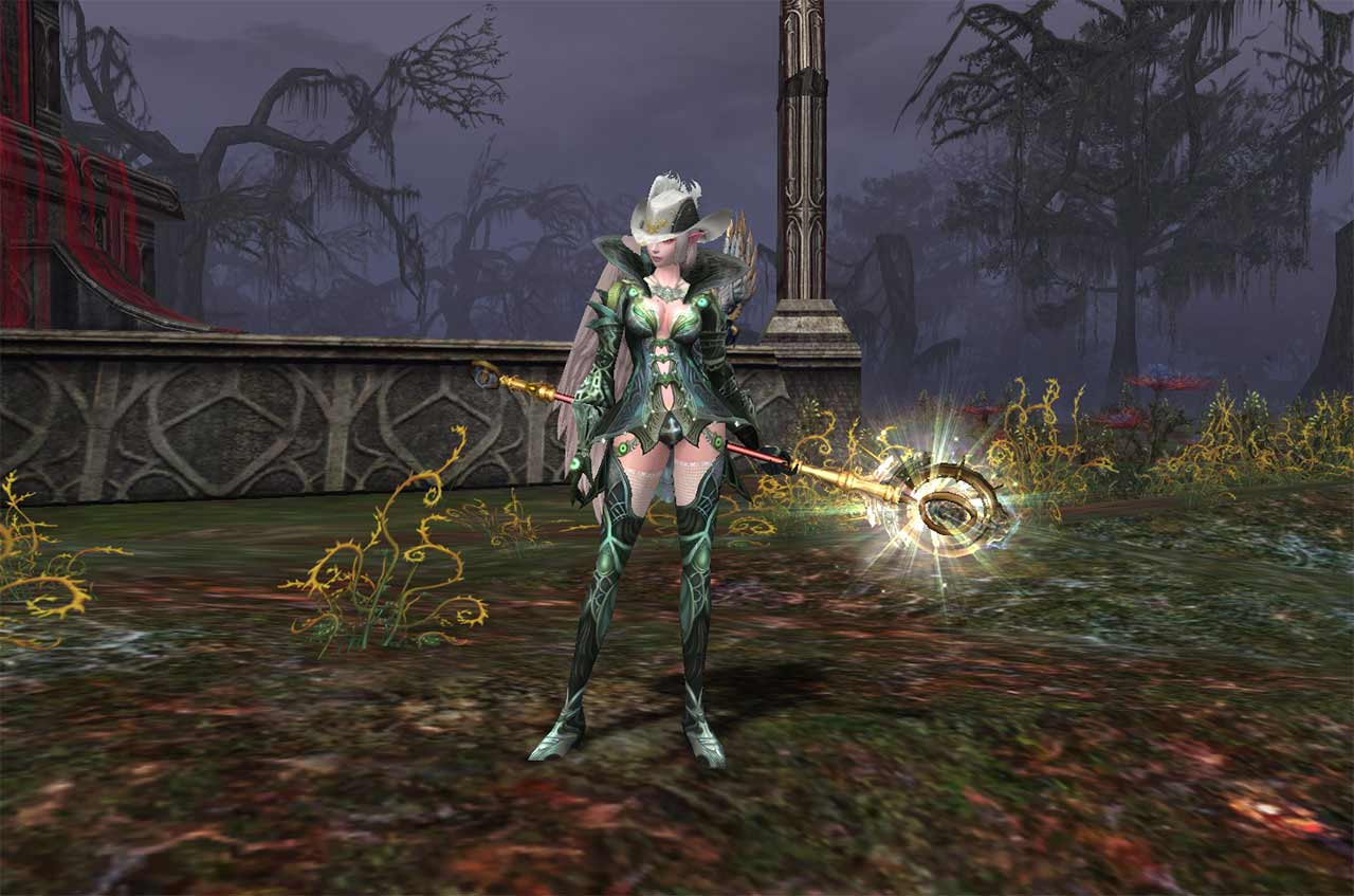 lineage2_gameli-guide2-3f