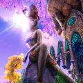 ТЕРА Онлайн — Обзор MMORPG игры