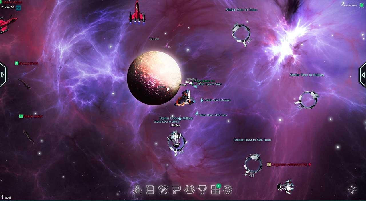 BeyondtheStars_gameli-2f