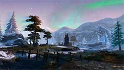 скриншоты Titan Siege (Осада Титанов)