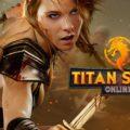 Какой класс выбрать в Titan Siege?