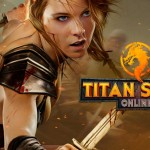 TitanSiege_gameli-8f