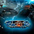Гайды, секреты прохождения к игре Сolonies Online