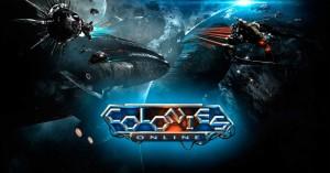 coloniesonline_gameli-2f