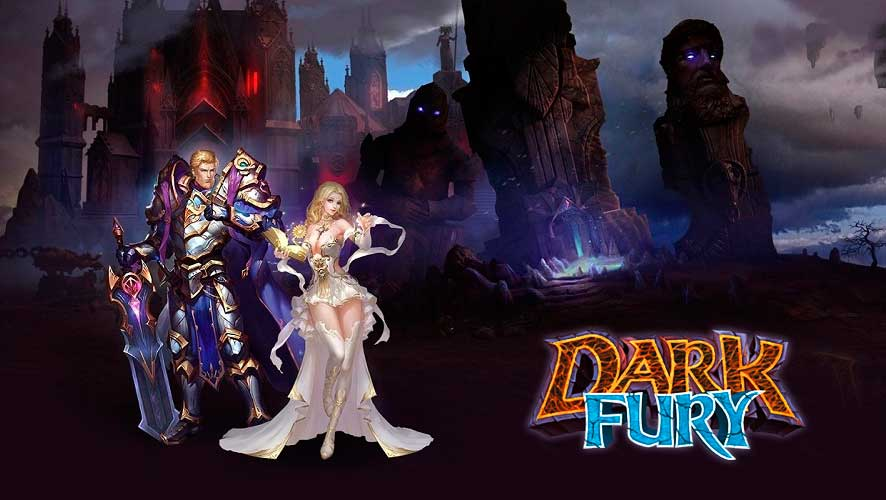 darkfury_gameli-2f