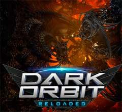 darkorbit2_news2016_1f