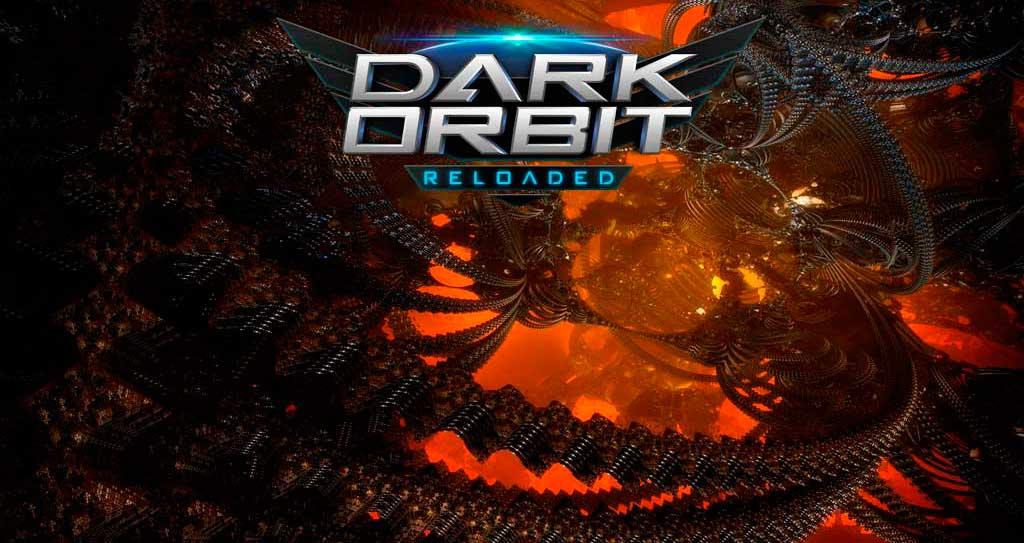darkorbit2_news2016_2f1