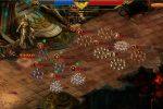 Скриншоты к игре Империя в Огне