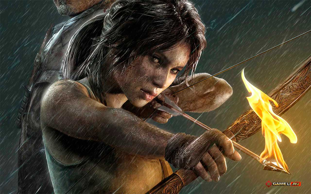 Wonder treasure tomb raider porn game screenshot pron beauty tits
